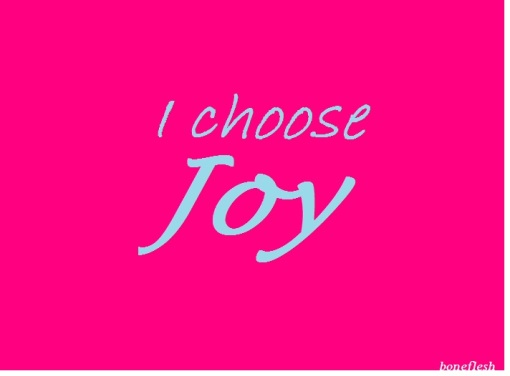 i_choose_joy_main